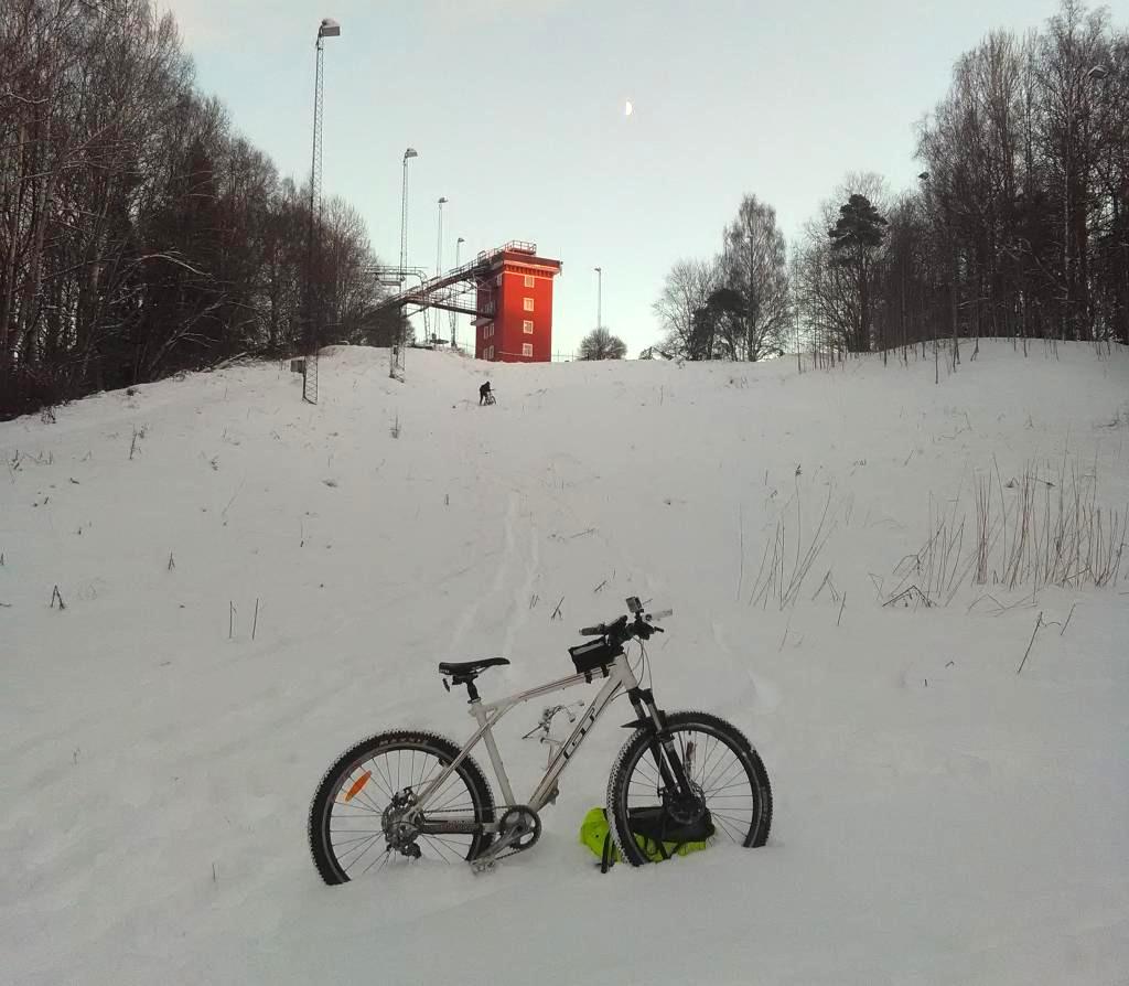 gt-snow